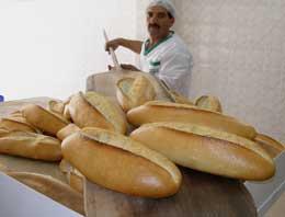 İstanbul'da en pahalı ekmek bu ilçede