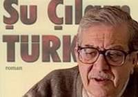 Çılgın Türk'ten ilginç Şeyh Sait yorumu