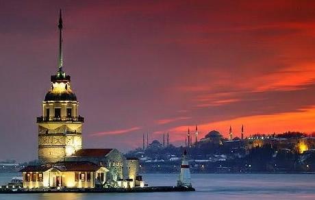 2009 Yılının İstanbul'da en iyi ÇIKIŞ yapan siyaset adamı sizce kim?