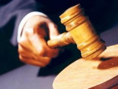 22 hakim ve savcı HSYK müfettişliğine atandı
