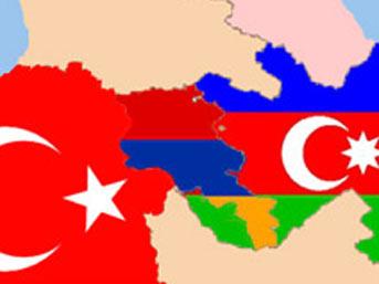 Ermenistan'dan şok teklif!
