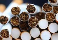 Benzin ve sigaraya zam yolda