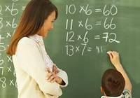 Sözleşmeli öğretmenlere uyarı