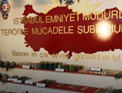 İşte Ergenekon'un cephaneliği