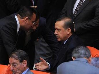 Haftaya damgasını vuracak Erdoğan'ın 3 kararı