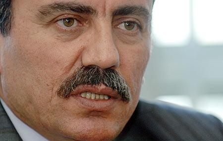 Yazıcıoğlu kazasında şok bir rapor daha!
