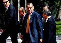 Erdoğan'dan çok ilginç açılım tüyoları !