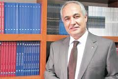 İstanbul Times'tan İBB.KÜLTÜR A.Ş. Genel Müdürü Bayhan'a Ziyaret