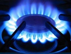 Doğal gaza hava mı basılıyor?