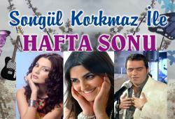SONGÜL KORKMAZ, TATLISES TV'DE