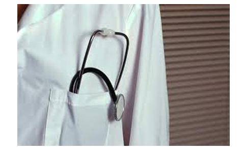 Hekimler Şiddete maruz kalmasın