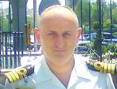 Meclis'ten askere yargı sürprizi
