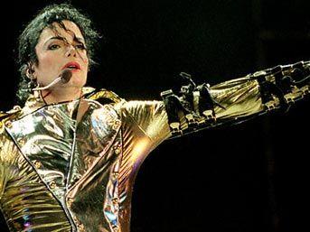 Şok iddia: Michael Jackson ölmedi