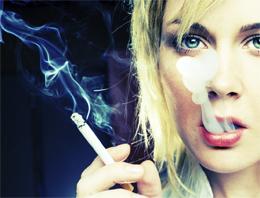 Sigaraya yeniden zam geliyor