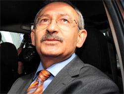 İstanbul'un rantına değil sorunlarına talibiz