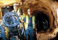 İstanbul'da yeraltından 3 milyar dolar