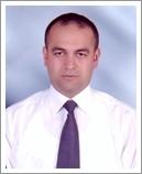 Karabat'tan Mevlid Kandıili Mesajı