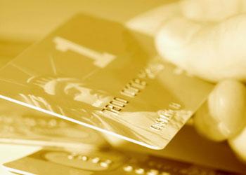 Kredi kartı faizinde indirim