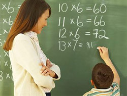 Sözleşmeli öğretmenlik ataması yapıldı