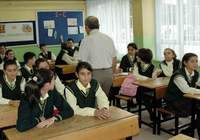 Okullarda Ermenice ders yapılacak
