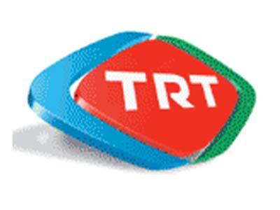 TRT, CHP'li Kart ve Cumhuriyet Gazetesi'ni mahkemeye verdi