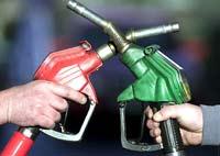 Benzin fiyatları neden yükseliyor ?