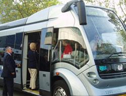 Atalay'a Metrobüs zammı sorusu