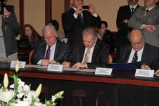 Başakşehir Belediyesi İŞKUR ile protokol imzaladı