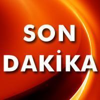 Bakırköy'de kafede patlama