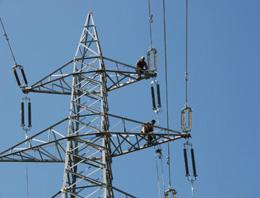 İstanbul'da elektrik kesintilerine dikkat!