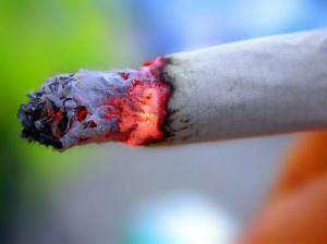 Sigaraya bugünden itibaren zam