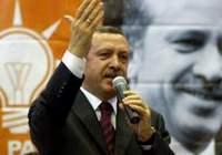 Bu Türkiye raporu olay olacak !