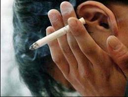 Sigara yasağının bir yıllık bilançosu