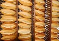Ekmeğe zam mı geliyor ?