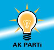 Ankara Kongresine şaşırtan erteleme