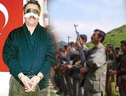 Abdullah Öcalan'ın dediği oldu