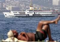 Marmara'da sıcaklık 10 derece artacak