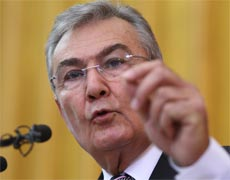 Başbakan ile PKK'nın anlaşması suya düştü!