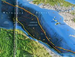 İstanbul depremi için müjde!