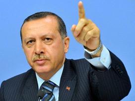 FLAŞ! Erdoğan yeni kabineyi açıkladı