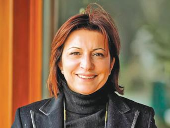 Sibel-Murat Çarmıklı gözaltında