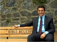 EDİRNE ESNAFINDAN SARIGÜL'E TEŞEKKÜR