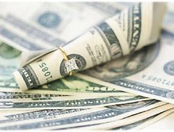 Dolar, rekorla güne başladı: 1.7750 TL