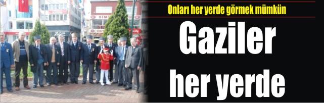 AK PARTİ İL BİNASINDA PATLAMA