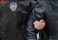 İstanbul'da hırsız operasyonu