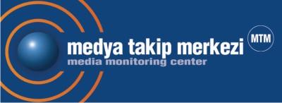Medya Takip'in Kasım ayında iz bırakanlar raporu
