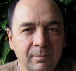 Yönetmen Ersin Pertan Yaşamını Yitirdi