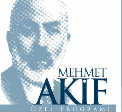 Mehmet Akif Ölümünün 74.yılında anılıyor