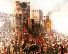 Adıyaman Genç İşadamları İstanbul'u Geziyor