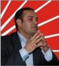 TOPBAŞ'A İLK TEPKİ BAŞAKŞEHİR'DEN
